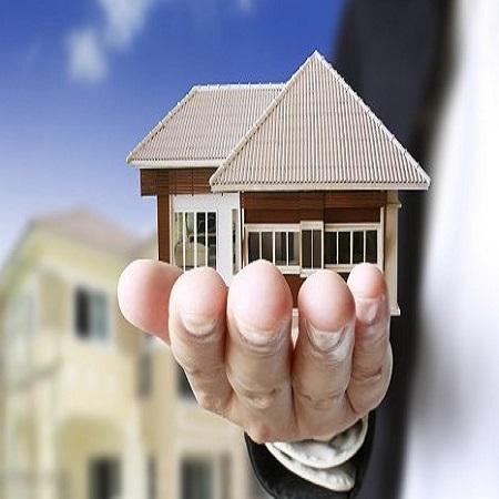 RE/MAX: le transazioni immobiliari diventino attività essenziali