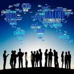 Talent as a Service: il futuro del mercato del lavoro