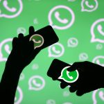 Conversazioni su WhatsApp sicure, attenzione ai dispositivi