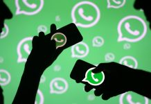 Banca di Asti si affida a WhatsApp for Business di LivePerson