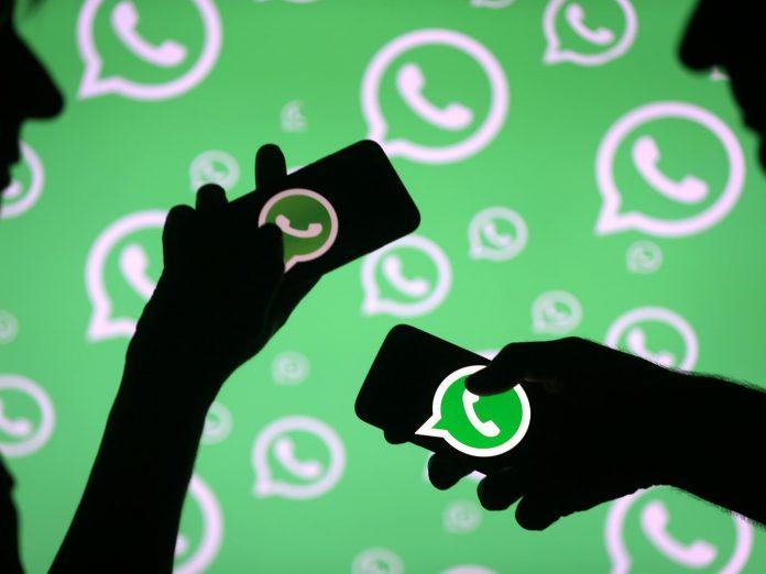 Gestisci le relazioni con i clienti su WhatsApp con WitiOp