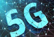 ZTE e China Telecom lanciano il primo maglev commerciale 5G