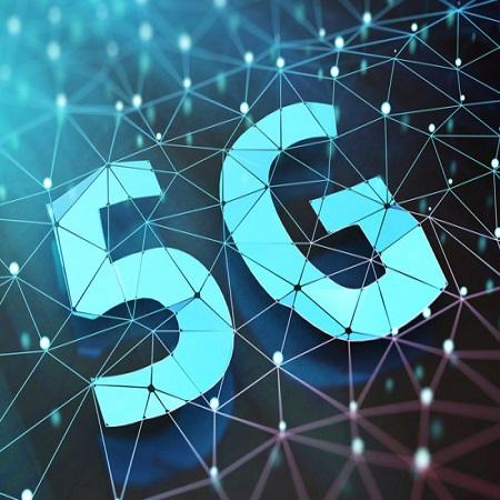 5g contro il digital divide
