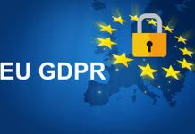 GDPRLab: la piattaforma online per la compliance al GDPR
