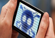 Dispositivi mobile: lavoro remoto e cyber security