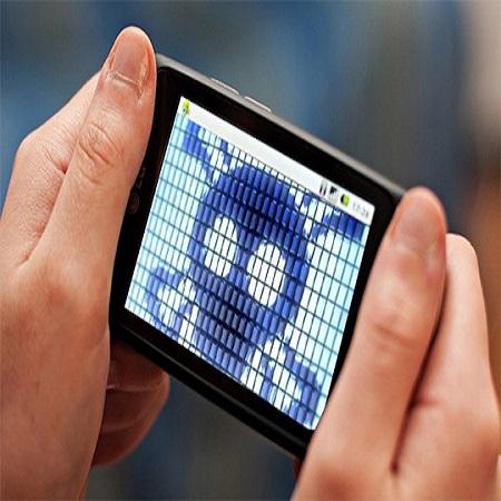 Dispositivi mobile: lavoro remoto e cyber security