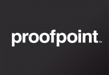Proofpoint Enterprise Archive: archiviazione cloud-based