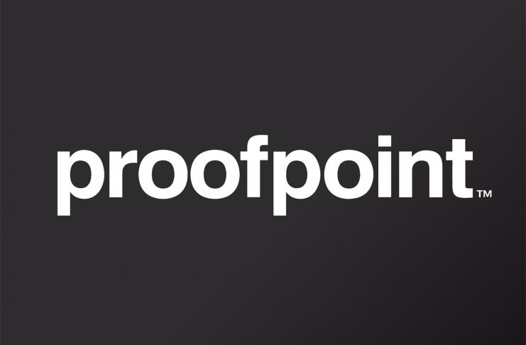Proofpoint Enterprise Archive: archiviazione cloud-based