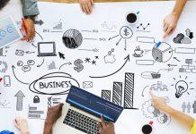 Tutte le opportunità di open innovation per le startup campane
