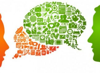 Comunicazione interna: l'arma più efficace dell'HR Director