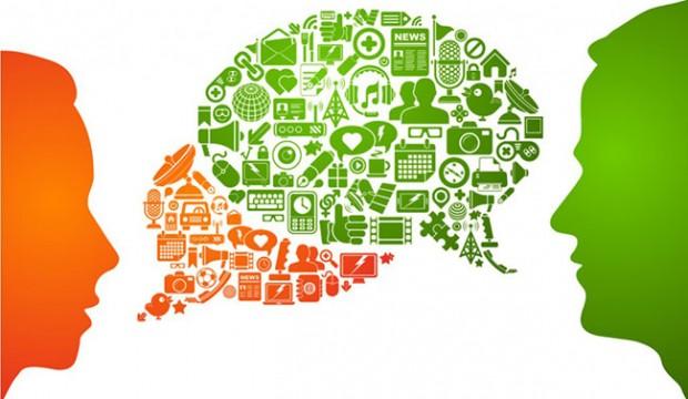 La mancanza di comunicazione aumenta l'incertezza