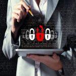 IoT: a malware story. 105 milioni di attacchi nei primi 6 mesi del 2019
