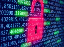 Violazioni: aumentano le segnalazioni di phishing e ransomware