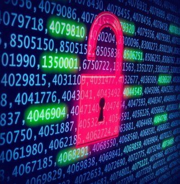 Data breach: l'importanza di proteggere l'oro del futuro
