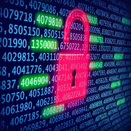 Il 40% delle violazioni mira ai dati personali dei clienti
