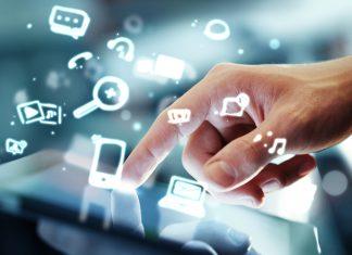 Proteggere l'Internet of Things con l'approccio Zero Trust