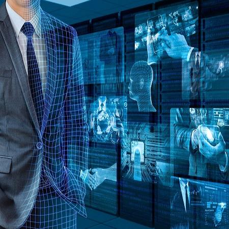 Ottimizzazione dei processi aziendali
