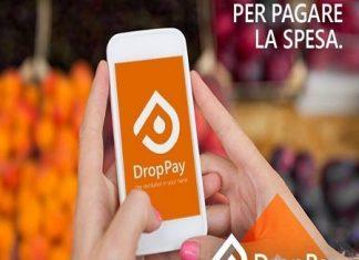 droppay