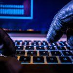Attacchi tramite email: gli attaccanti sfruttano il cloud