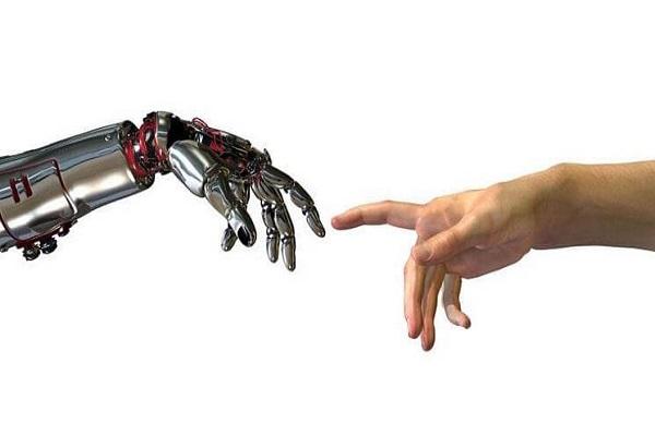 La sfida umana nell'epoca della trasformazione digitale