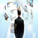Work 2035: Il lavoro di domani? Più intelligente