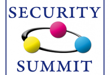 Security Summit 2018