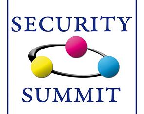 Security Summit 2018
