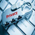 Partner Data presenta la privacy protection di Legal Logger