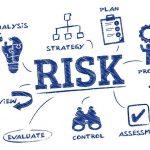 Risk management: il 97% delle aziende non aveva previsto la pandemia