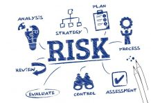 Regional Risks for Doing Business: crescono i timori delle imprese