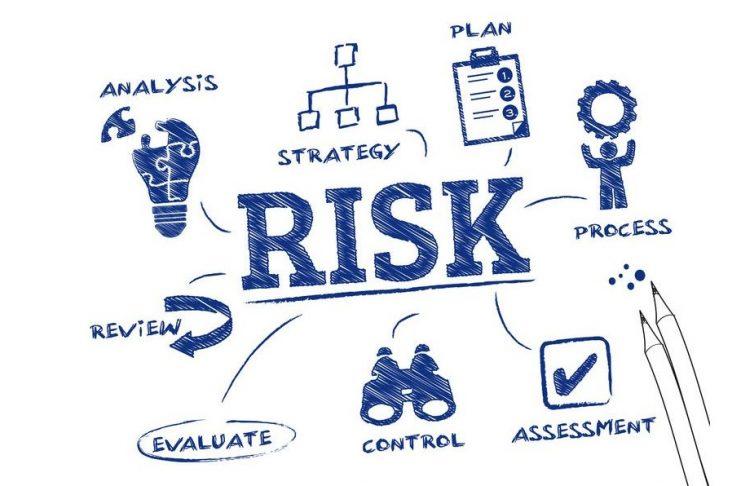 Regional Risks for Doing Business: crescono i timori delle imprese