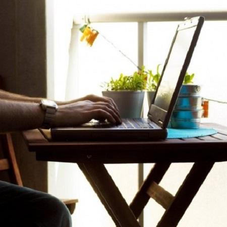 Crea il perfetto home office in meno di 24 ore