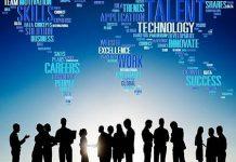 talenti digitali