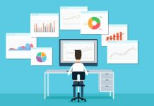 Analisi e sintesi: i trend 2020 della Data Analytics