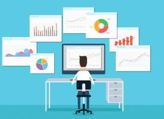 Analisi e sintesi: i trend 2020 della Data Analytics
