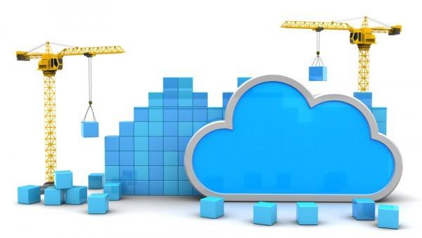 hybrid cloud data management
