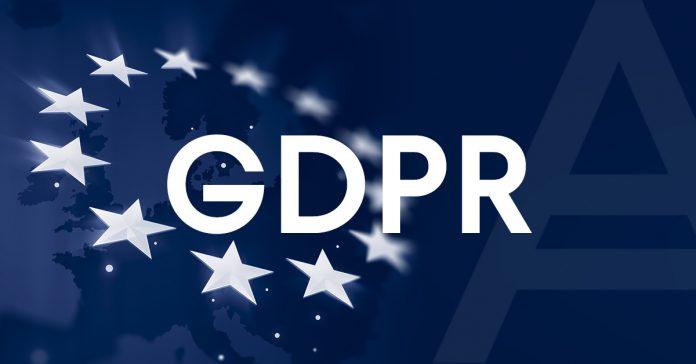 Informazioni commerciali e Gdpr: le nuove regole