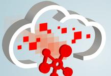 applicazioni gestionali enterprise sul cloud