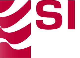 SIA per Danmarks Nationalbank