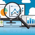 Data master: profitti del 30% sopra alla media del settore
