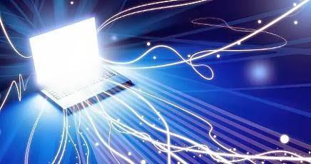 Digital service provider: larghezza di banda quintuplicata entro il 2023