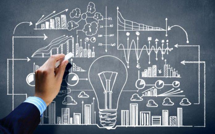 5 elementi innovativi per anticipare il futuro