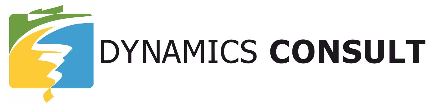 DinamicsConsut