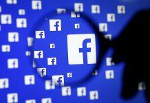 Operazione Tripoli: attacco via Facebook agli utenti libici
