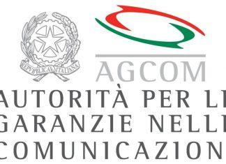 Agcom invita i consumatori a preferire le linee telefoniche fisse