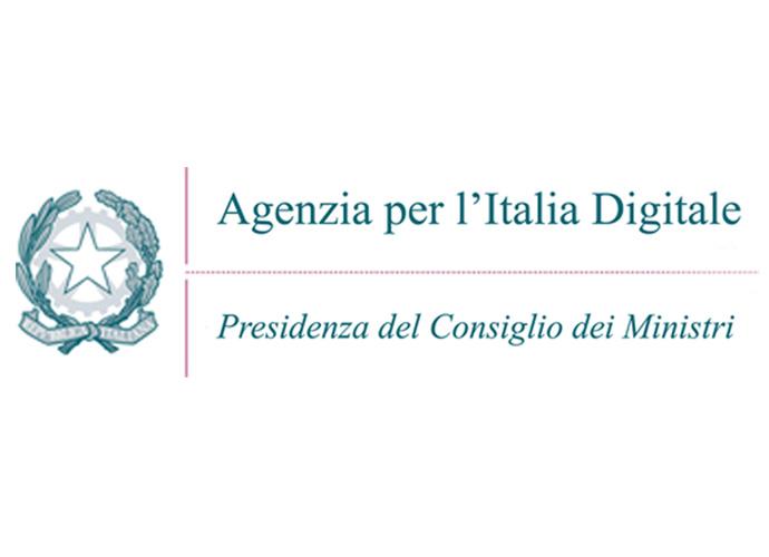 Selezione del Direttore generale AgID: online i candidati