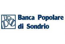banca-popolare-di-sondrio_416x416