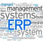 Isolfin cresce in tutto il mondo e adotta l'ERP cloud di SAP