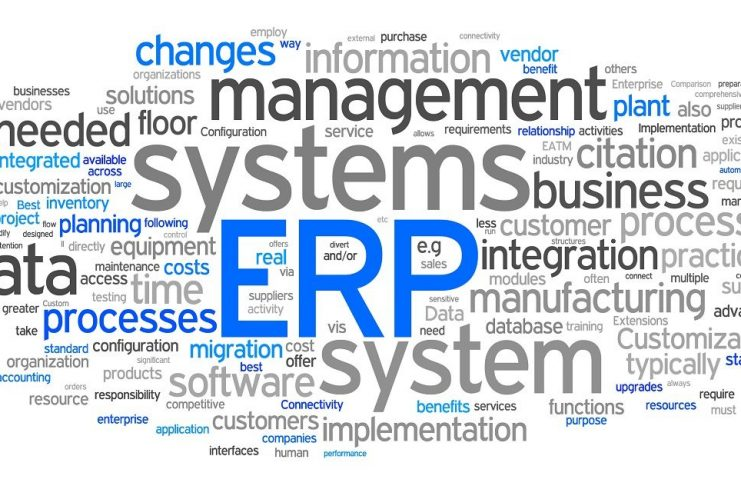 ERP Innovator's Dilemma: essere leader o follower?