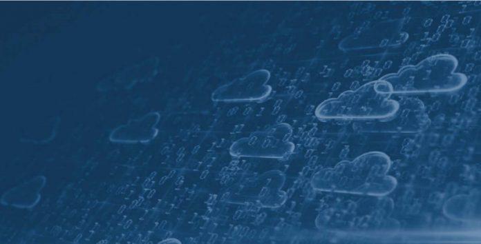 Cloud Access Security Broker: come regolare il multicloud